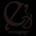 映劇FC e-engage