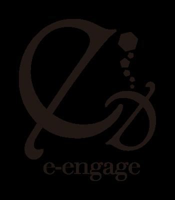 e-engage